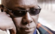 Merci de ta permission, Bachir ! Par Boubacar Boris Diop