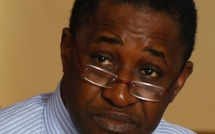 Dernière minute - Le juge a signé l'ordonnance de libération du journaliste Adama Gaye