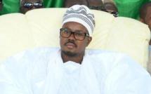 HGS: Touba regrette les dissensions entre foyers religieux et relève beaucoup d'erreurs de Iba Der Thiam et Cie