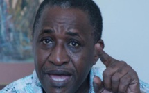 Adama Gaye reprend ses posts sur Facebook et promet du lourd