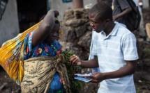 RDC: la Lucha demande la libération de ses 36 militants arrêtés à Goma