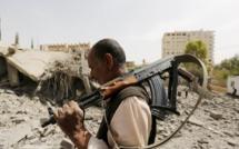 Yémen: les rebelles houthis proposent la paix à l'Arabie saoudite