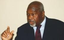 Le Parti de l'Indépendance et du Travail va rendre hommage à son défunt leader Amath Dansokho