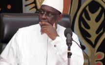 Majorité présidentielle: Macky programme un séminaire pour adopter un nouvelle stratégie de communication