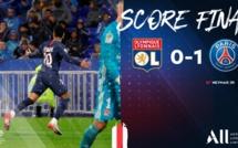 Ligue 1: Neymar délivre encore Paris