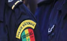 Guédiawaye : un policier sauvagement agressé par un charretier