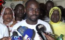 L'Association des commerçants et industriels du Sénégal décrète 72 heures de grève