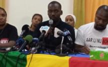 Ecoles Franco-Sénégalaises: Le Collectif des enseignants Sénégalais dénonce la remise en cause unilatérale de leur détachement