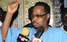 Déclaration publique du khalife de Léona-Niassène : Ahmed Khalifa Niasse se rebelle