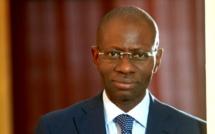 Inondations, prix des denrées, contrats pétroliers: Boubacar Camara estime qu'il y a trop de mensonges dans ce pays