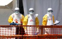 RDC: MSF accuse l'OMS de rationner le vaccin contre le virus Ebola