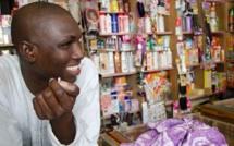 Contre le nouveau système de dédouanement, les commerçants sénégalais décrètent 72 heures de grève