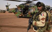 L'armée française installe ses quartiers à l'AIBD et cède la Base Aérienne de Ouakam aux Américains
