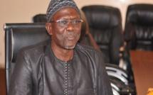 Importation de véhicules de plus de 8 ans : Moustapha Diakhaté demande à Macky de ne renoncer à son engagement