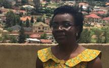 Rwanda: nouvel assassinat d'un proche de l'opposante Victoire Ingabire