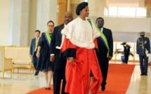 Gabon: Mborantsuo prête serment pour un ultime mandat à la tête de la Cour