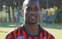 Côte d`Ivoire/ Fin de carrière de Faé : Drogba abattu