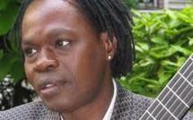 Baaba Maal : La situation actuelle est « indigne et inacceptable par la morale collective »