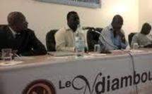 Présidentielle 2012 : La presse en ligne pour une plateforme unique et orginale