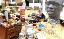 Démolition de sa maison aux Almadies: Me Moussa Bocar Thiam retire toutes ses plaintes