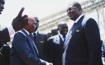 Le M23 réclame les têtes d'Abdoulaye Wade et d'Ousmane Ngom