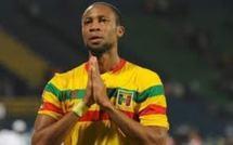 Can 2012-Mali : Pourquoi Seydou Keita a refusé le brassard de capitaine ?