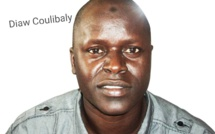 Crash de l'hélicoptère de l'armée sénégalaise à Bangui: les noms des victimes
