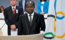 Organisation JOJ 2022 à Dakar: Antoine Gucci déraille sur la Rfi avec des jugements très limites sur les Sénégalais