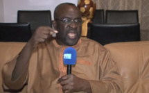 Moustapha Cissé Lo pense que c'est le Sénégal qui va gagner dans les retrouvailles Wade-Macky