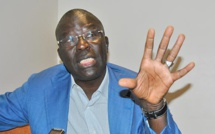 «Il y a des non-dits dans les retrouvailles Wade-Macky», affirme Babacar Gaye