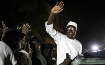 Révélations: ce qui a réellement retardé la libération de Khalifa Sall...