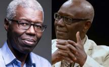 """""""Le débat entre Bachir et Boris est trop aérien pour concerner la marche du continent africain"""", selon Adama Gaye"""