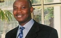 Présidentielle 2012 : Serigne Mbaye Thiam nommé directeur de campagne d'Ousmane Tanor Dieng