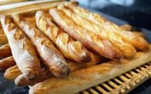 Augmentation du prix du pain: La baguette va être vendue à 200 frs à Dakar