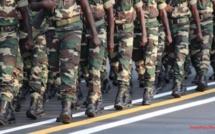 Fraude au concours de la Douane: les 17 militaires radiés menacent de se suicider