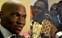 Macky Sall et Abdoulaye Wade font le fairplay