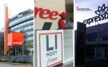 L'Artp dénonce une anarchie dans la concurrence dans le secteur des Télécommunications