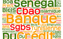 Sénégal: la morosité économique étouffe les populations et engraisse les banques