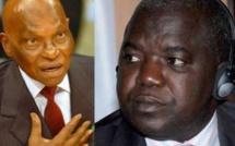 "Frn : Oumar Sarr contourne Me Wade en créant  ""l'Alliance Suqqali Sopi"""