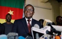 Cameroun: Biya annonce l'arrêt des poursuites contre «certains» opposants