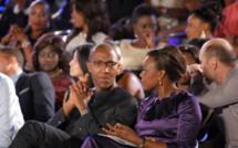 100 millions de dommages et intérêts à payer: l'ancien Premier ministre Abdoul Mbaye acculé par son ex-épouse