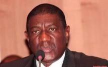 """Nomination d'un nouveau DG à l'Ipres: Mody Guiro dénonce une """"erreur"""" du Président Macky Sall"""