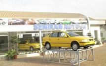 Corruption à grande échelle à l'usine SenIran auto de Thiès: le Parlement iranien a ouvert une enquête