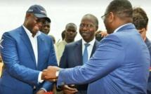 Makhtar Cissé trouve le débat sur la succession de Macky «malsain»