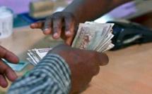 Kenya: l'Eglise catholique refuse l'argent des politiques