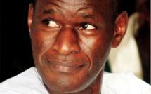 """Thierno Lo réagit aux attaques après sa nomination: """"je n'ai jamais demandé de poste à Macky"""""""