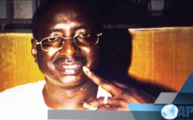 Décès d'Alcaly Cissé en Arabie Saoudite: une faillite de la justice sénégalaise