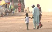 Mandat de dépôt pour la femme accusée d'avoir torturé son beau-fils à Mbour