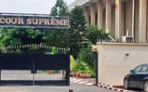 Contrat d'affermage: la Cour Suprême rejette la requête de la SDE