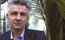 Rencontre avec Olivier Le Cour Grandmaison, politologue du passé colonial français
